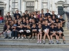 Gruppenfoto Quer durch Solothurn