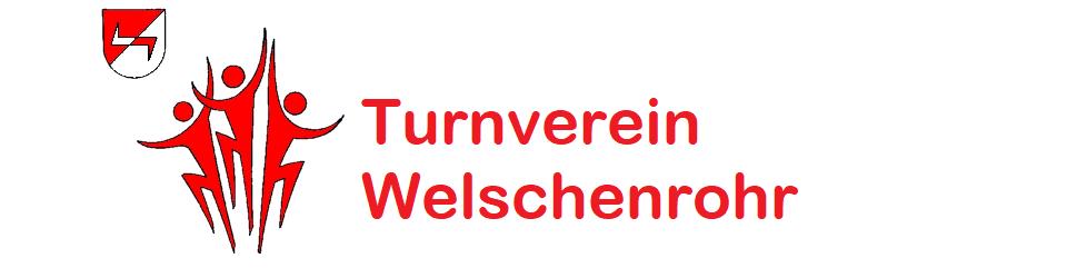 Turnverein Welschenrohr