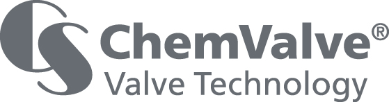 ChemValve-Schmid