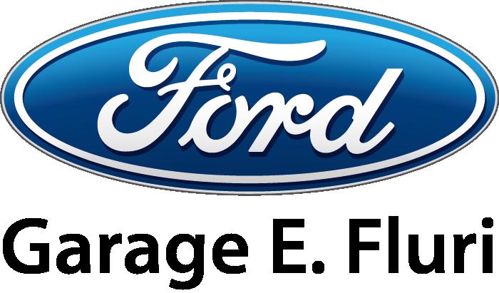 Ford Garage Fluri Welschenrohr